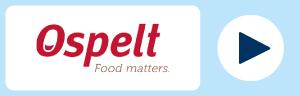 Ospelt logo