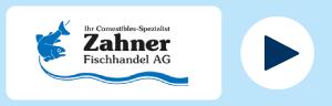 Zahner Logo